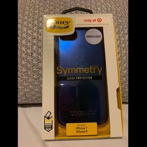 Otter box Symmetry Series